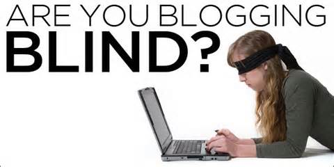 Blogging-How To